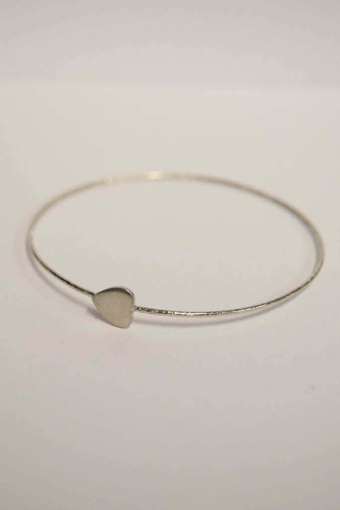 Colorado Chic little detail bangle