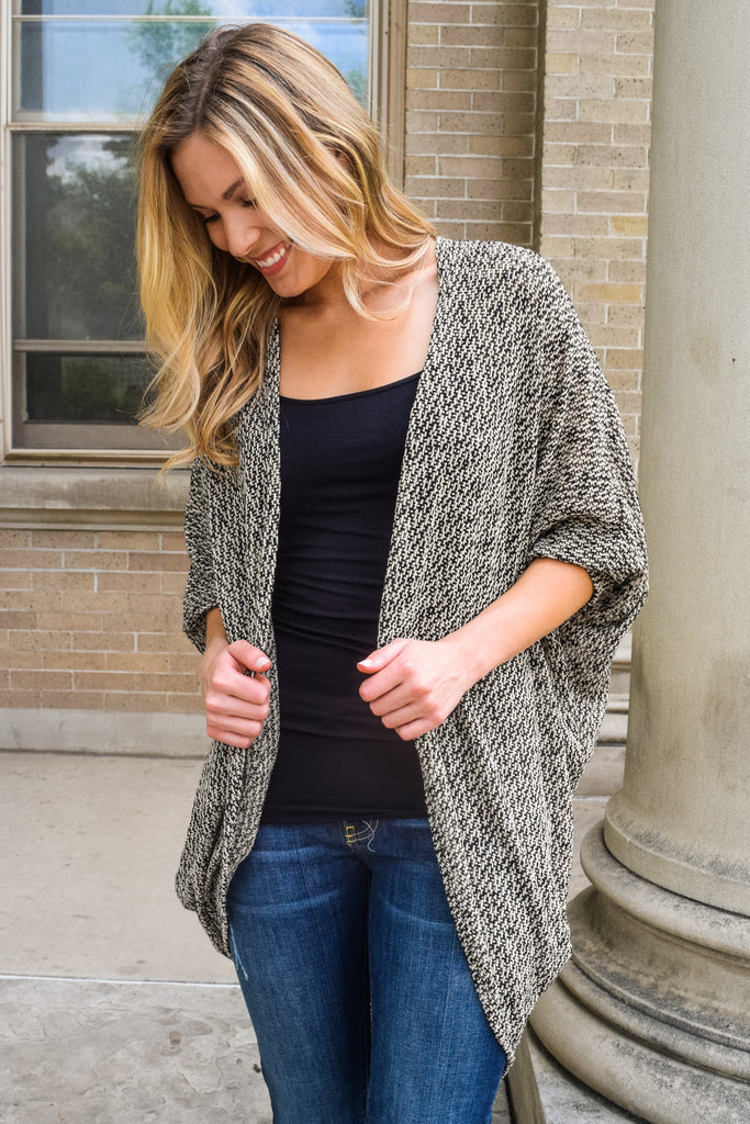 Colorado Chic free to just be cardigan