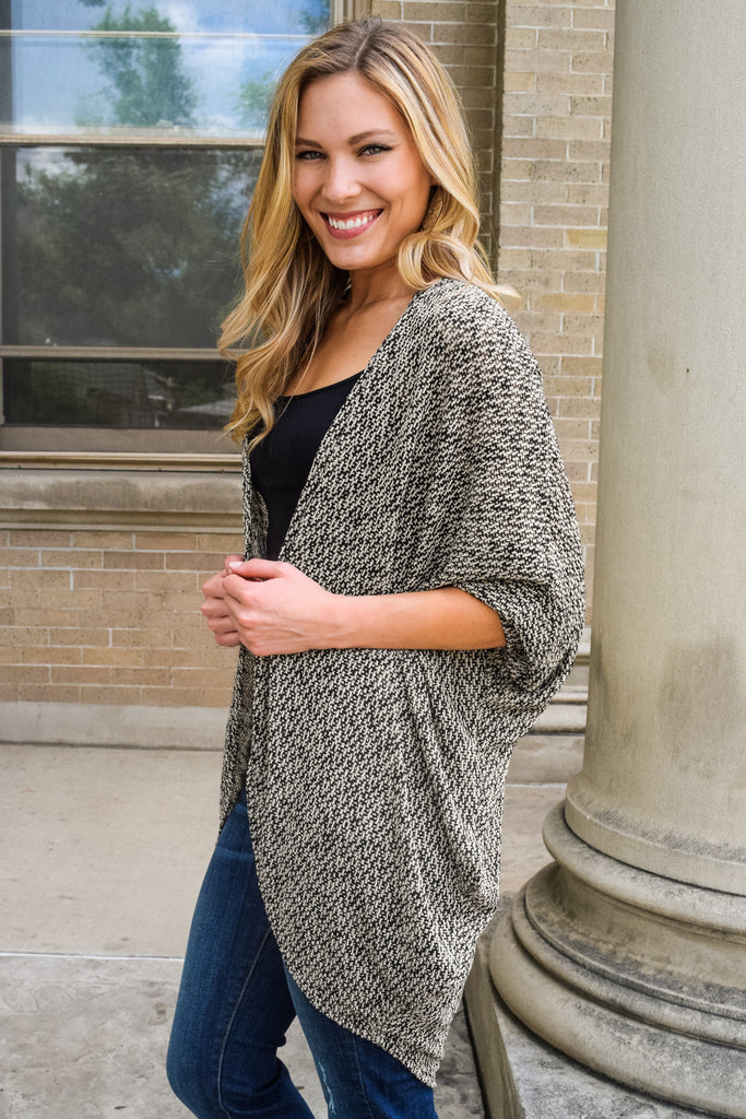 Womens Boutique free to just be cardigan