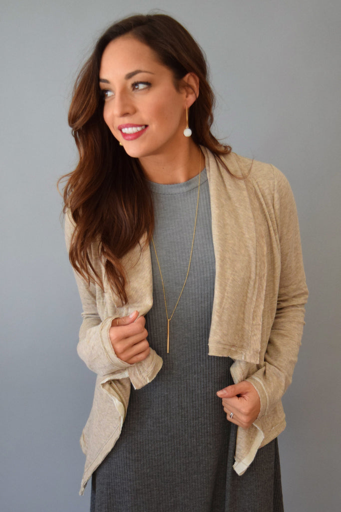 Cute Online mountain caravan wrap jacket