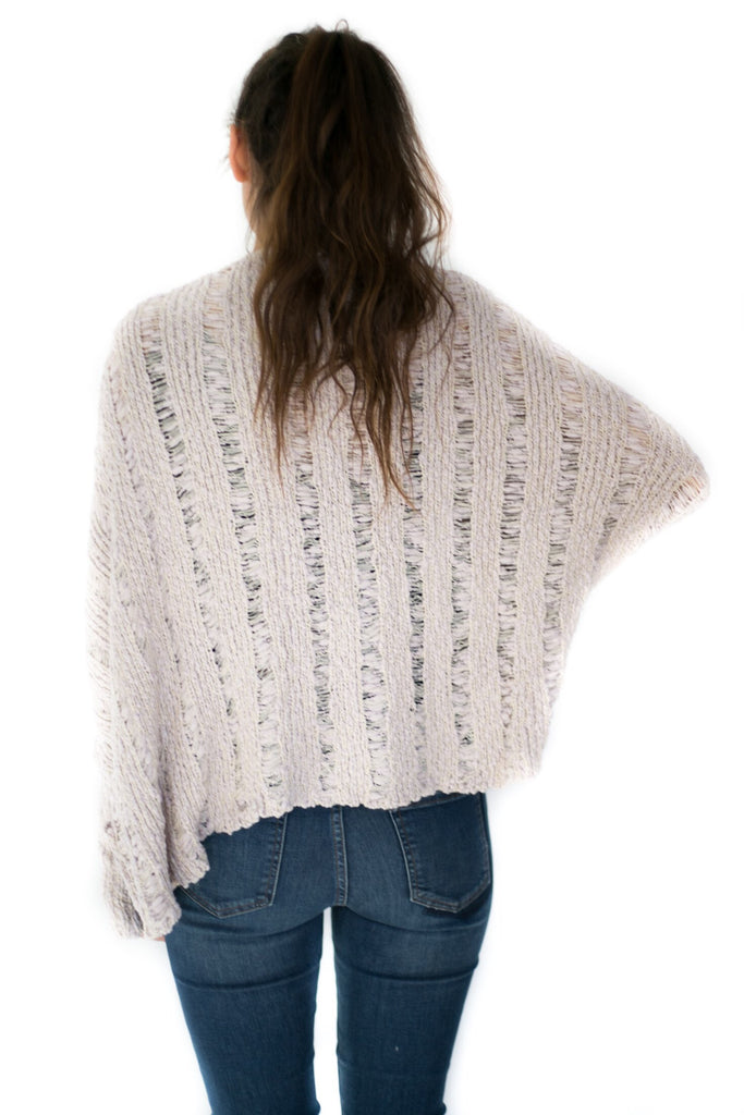 Best Of Me Cardigan
