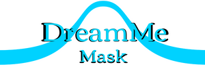 DreamMe Lucid Dream Mask