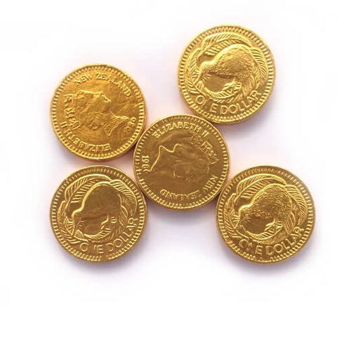 chocolate_gold_coins_$1_500_SJ4NAYGG5BPM.jpg