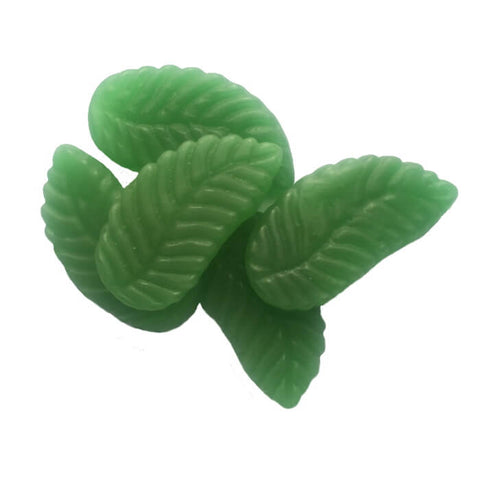giant_spearmint_leaves_700_SJ5EV9IRIF35.jpg