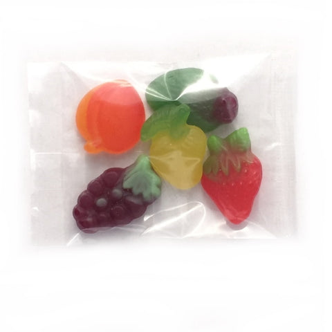sour_fruits_promo_pack_700_S653UGM72ACZ.jpg