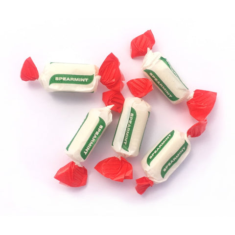 sugar_free_spearmint_chews_S6W6UCJ8UQTV.jpg