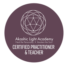 Load image into Gallery viewer, Akashic Records Practitioner's Course (Online) | Early Bird Price Ends on 30th September