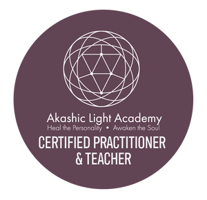 Akashic Records Practitioner's Course (Online) | Early Bird Price Ends on 30th September