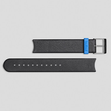 Strap for Facette 01