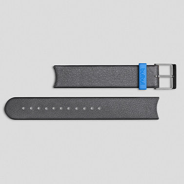 Strap for Facette 02