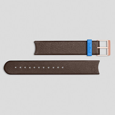 Strap for Facette 03