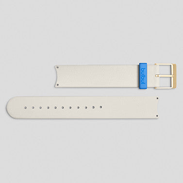Strap for Facette 04