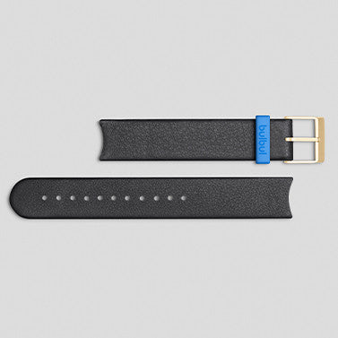 Strap for Facette 06