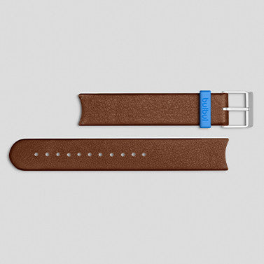 Strap for Facette 07