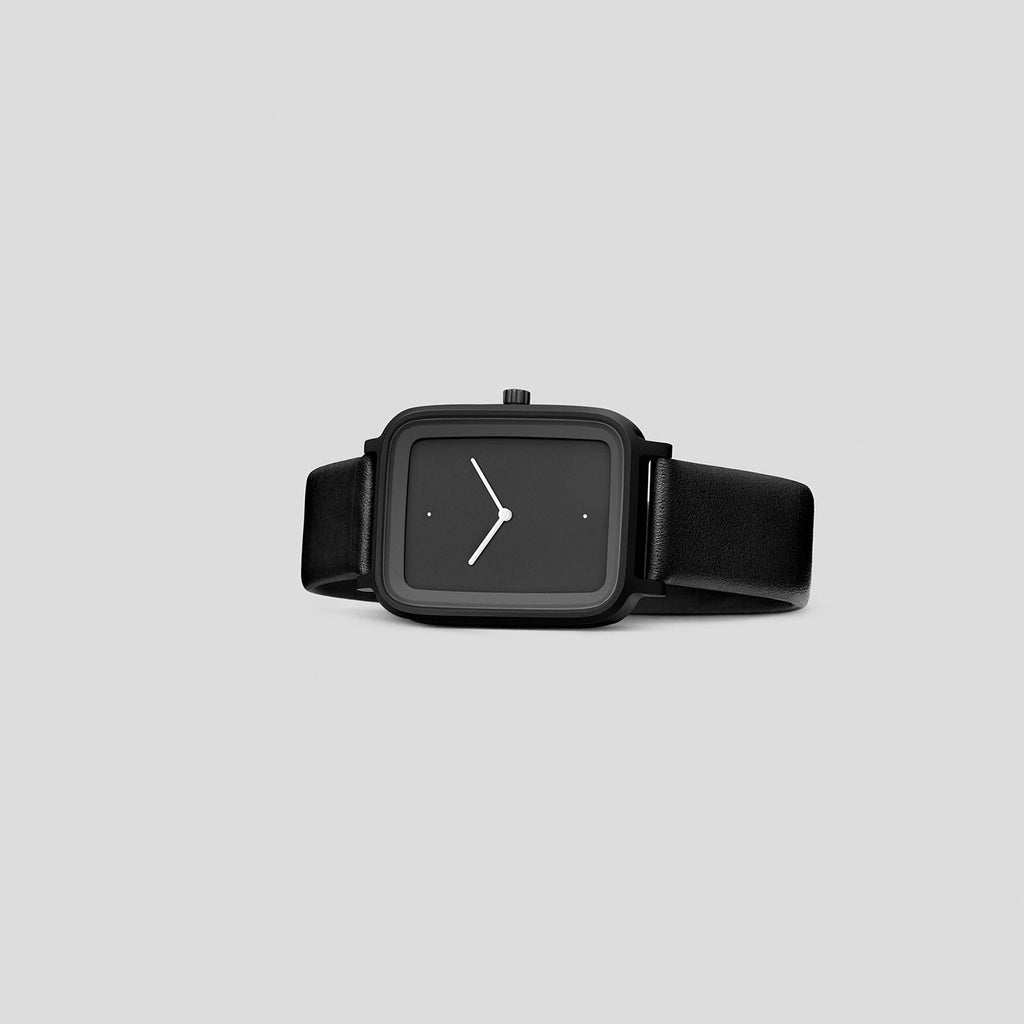pin watches watch by oblong bulbul
