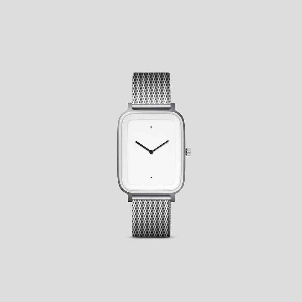 by or watches oblong bulbul and minimalist sleek gessato the watch