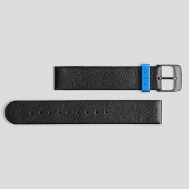 Strap for Pebble 01 / Ore 01