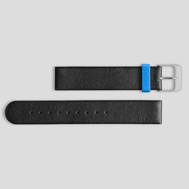 Strap for Pebble 02 / Ore 02 / Oblong 02