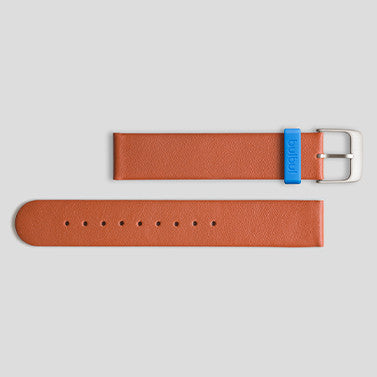 Strap for Pebble 03 / Ore 03 / Oblong 03