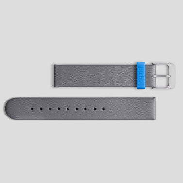 Strap for Pebble 04 / Ore 04