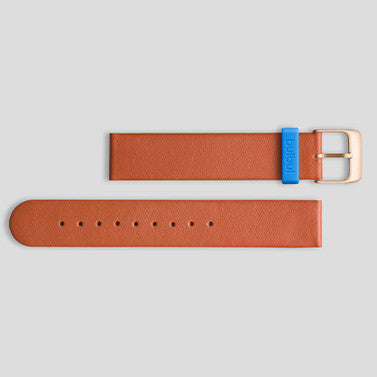 Strap for Pebble 05 / Ore 05