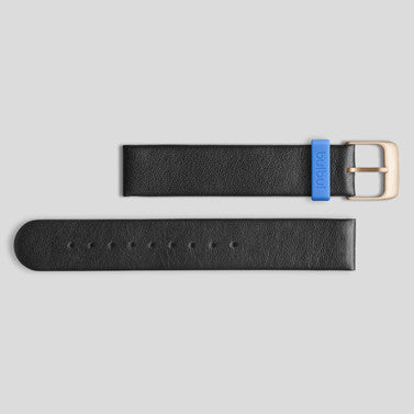 Strap for Pebble 07 / Ore 07