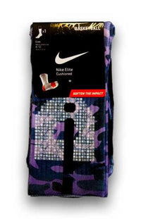 Dope Custom Elite Socks - CustomizeEliteSocks.com - 1