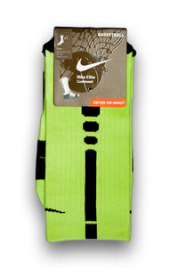 GIR Custom Elite Socks - CustomizeEliteSocks.com - 3
