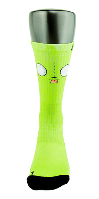 GIR CES Custom Socks - CustomizeEliteSocks.com - 2