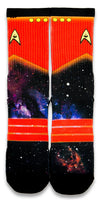 Beyond CES Custom Socks - CustomizeEliteSocks.com - 2