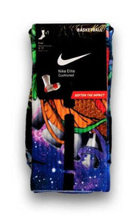 Metamorphosis Custom Elite Socks - CustomizeEliteSocks.com - 1