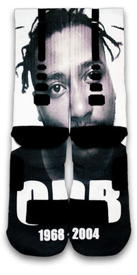 ODB Custom Elite Socks - CustomizeEliteSocks.com - 2