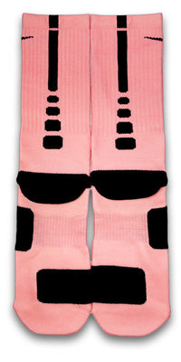Patrick Custom Elite Socks - CustomizeEliteSocks.com - 2