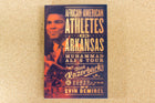 African American Athletes in Arkansas (Paperback)