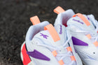 WMNS Reebok Aztrek Double Mix Pops (White/Grape Punch/Bright)