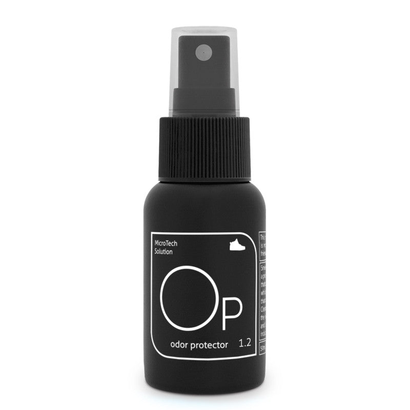 Sneaker LAB Odor Protector Spray