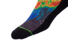 Arkansocks LIT Radar (Multi)
