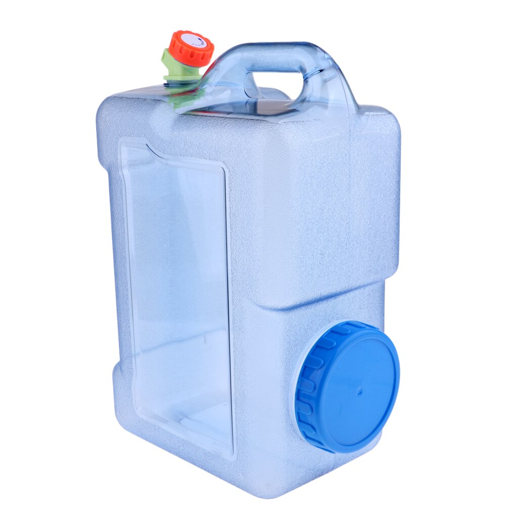 12L Water Container