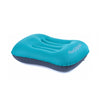 Inflatable Camping/Travel Pillow