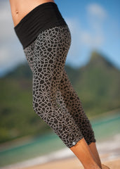Awesome Printed Leggings