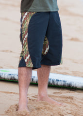 Surf Board Shorts