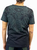 Somnio8    V-Neck T Shirt