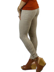 Madhu Full-Length Leggings