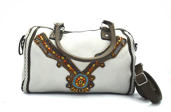 Bohemian Lyv Vegan Purse