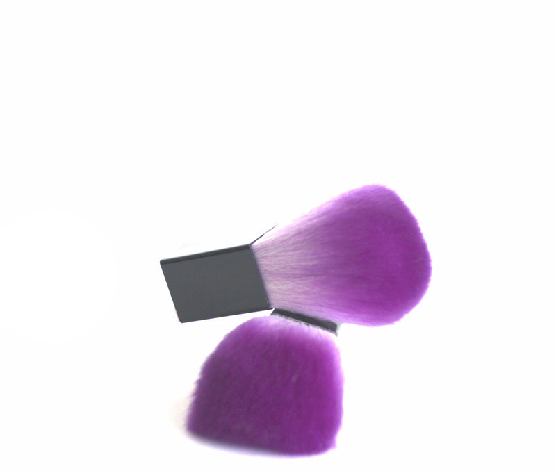 Vegan Cosmetic Brush