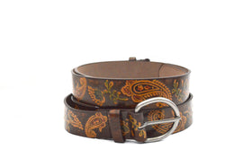 Mojave Belt Vegan Belt
