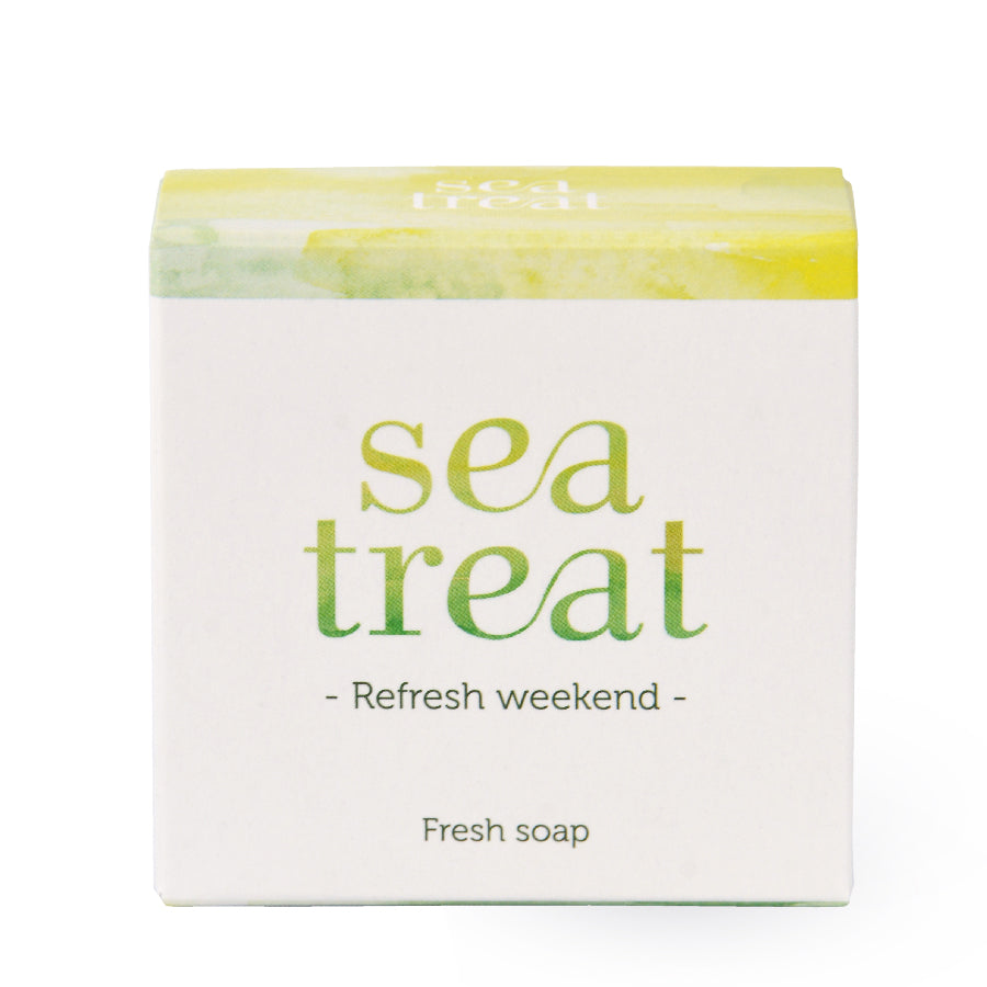 sea treat ソープ (RW)