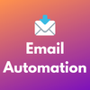 Email Flow Automation