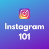 Instagram 101 Course