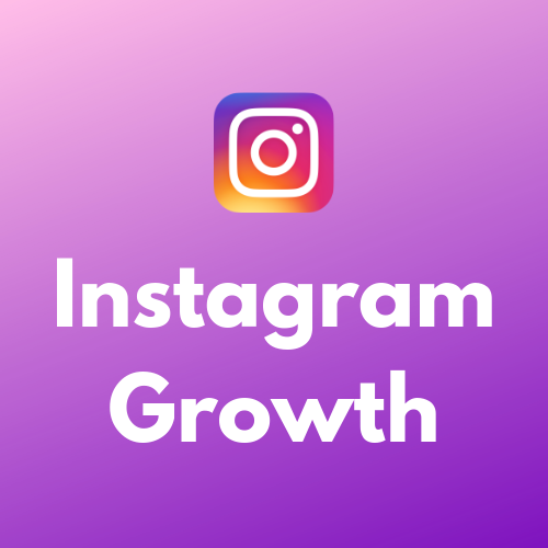 Instagram Engagement Service